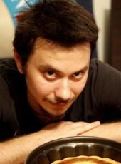 Süleyman, 31, Turkey, Iskenderun