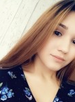 Nastya, 19, Chelyabinsk