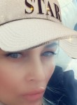 Tatyana, 48  , Syzran