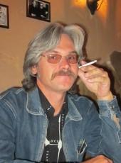 niskinich, 55, Ukraine, Kherson
