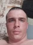 kirill, 28  , Chernigovka