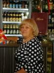 Елена, 67  , Novodvinsk