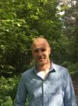 Vlad, 42, Kemerovo