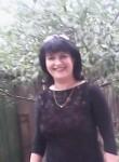 Nadezhda, 47  , Warsaw