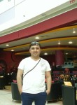 Maqa, 37  , Baku