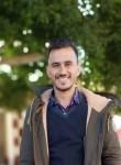 Bebo, 26  , Cairo
