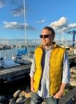 Andrey, 38  , Copenhagen