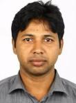 Jahangir Alam, 35  , Dhaka