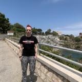 Isa, 32  , Castelbuono