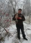 Vlad, 33  , Safonovo