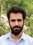 Hassan, 18  , Dihok