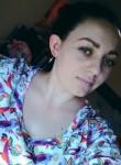 Lera, 27  , Kiev