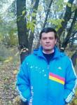 ryslan, 42  , Vysokaya Gora