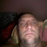 Anton, 36  , Vyshkovo