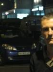 Алексей, 44, Kiev