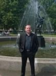 Aleksey, 39  , Arkhangelsk