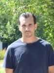Seryy, 39, Rostov-na-Donu