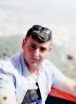 Fatih Er, 25  , Al Bab