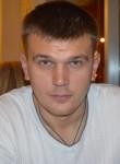 Aleksandr, 32  , Kolpino