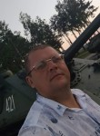 Oleg, 42  , Kalinkavichy