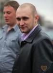 vitalik, 39, Minsk