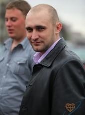 vitalik, 39, Belarus, Minsk