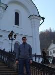 Anton, 18, Severodonetsk