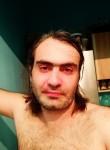 Farid, 42  , Baku