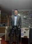 Hector, 55  , Puerto Natales