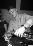 ashton, 21  , Logan