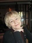 Tatiana, 65  , Chisinau
