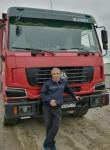 Evgeniy, 44  , Pokrovsk