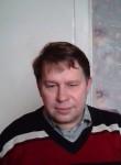 Igor, 48  , Vyksa