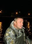 Dmitriy, 53, Kamennogorsk
