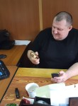yuriy, 50  , Kurovskoye