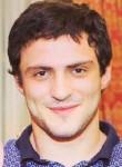 David, 30  , Armavir