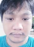 Siwakorn, 25, Bangkok