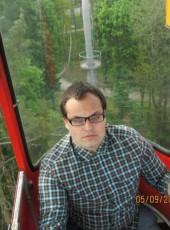 Dmitriy, 32, Ukraine, Kharkiv
