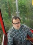 Dmitriy, 31, Kharkiv