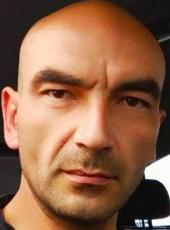 Pavel, 39, Ukraine, Kiev