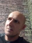 Sergey, 37  , Zhelyabovka