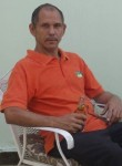 Roger, 53  , Chaguanas