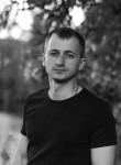 Aleksey, 27  , Kokhma