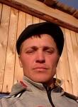 Vova, 37  , Kansk
