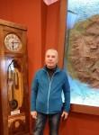 Andrey, 59  , Kirovsk (Murmansk)