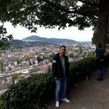 Luigi, 26  , Villingen-Schwenningen