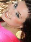 Karina, 28  , Nova Lima