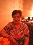 Nina Stepanova, 69  , Penza