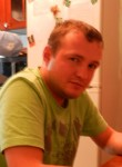 Aleksandr, 36  , Salavat