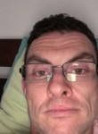 davidbruzeau, 45  , Lisieux